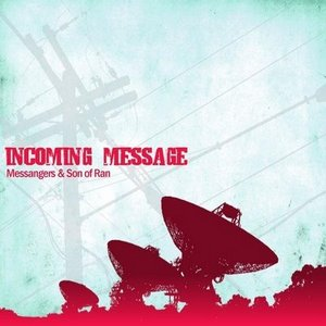 110168-music-bod